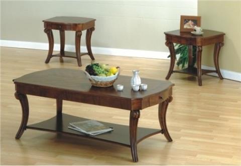 שולחן סלון Italiano - Best Bait Design