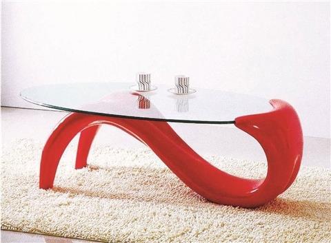 שולחן סלוני LENICE - Best Bait Design