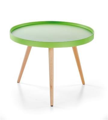 שולחן סלון Boss - Best Bait Design