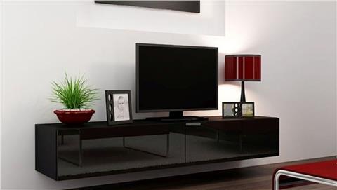 מזנון טלוויזיה Vigo RTV 180 - Best Bait Design