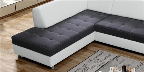 סלון פינתי Bilonia - Best Bait Design