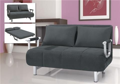 ספה נפתחת למיטה Freya - Best Bait Design