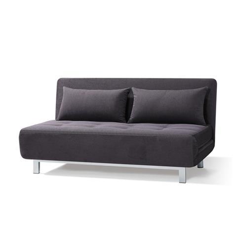 ספה נפתחת למיטה זוגית Mars - Best Bait Design