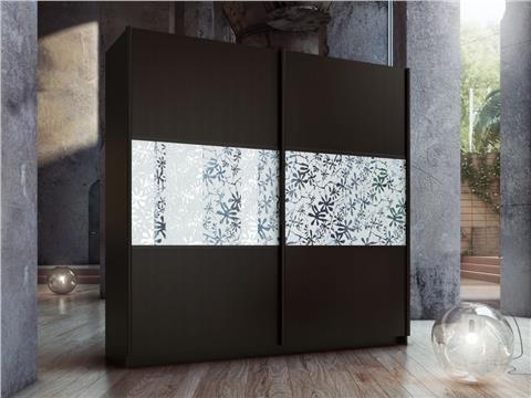 ארון הזזה טוקיו תאנה - Best Bait Design