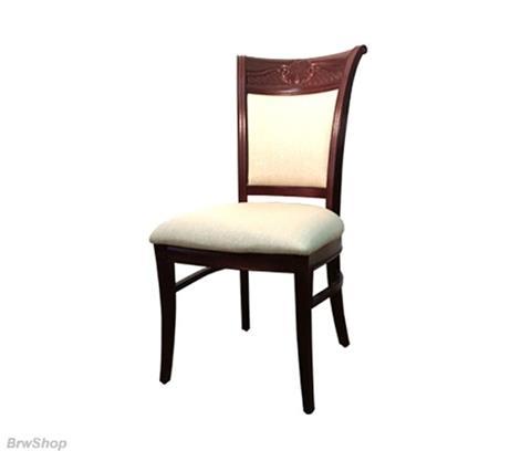 כיסא אוכל Yaalom - Best Bait Design