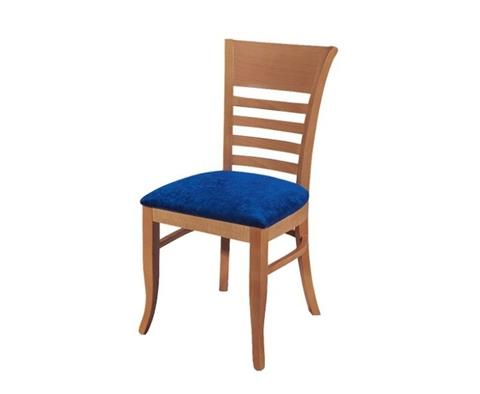 כיסא אוכל Victor - Best Bait Design
