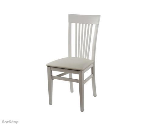 כיסא אוכל Firenza - Best Bait Design