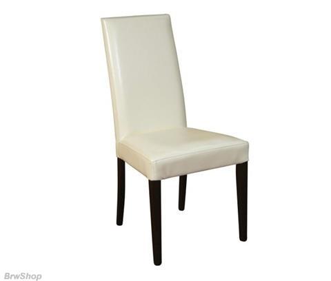 כיסא לשולחן אוכל Antony - Best Bait Design
