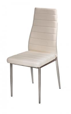 כסא אוכל Y-1 - Best Bait Design