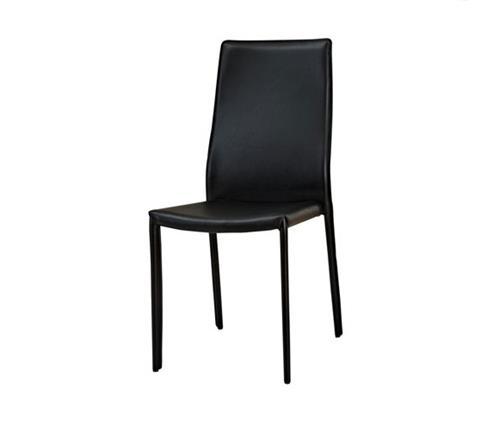 כסא אוכל ACCO - Best Bait Design