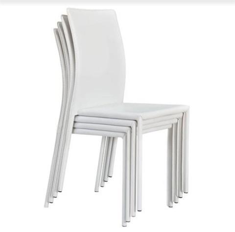 כסא אוכל Kite - Best Bait Design