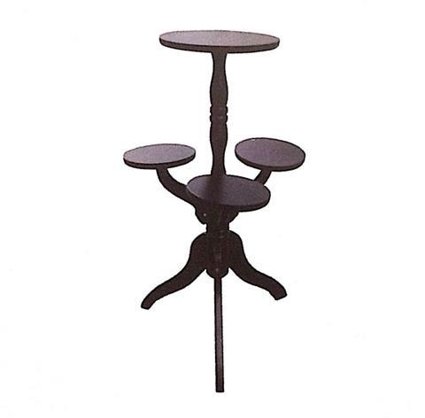 שולחן קפה SJ-08 - Best Bait Design
