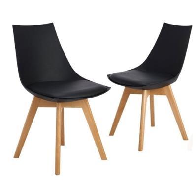 כסא לפינת אוכל DURIGO - Best Bait Design