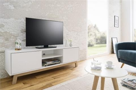 מזנון טלוויזיה Karonet RTV - Best Bait Design
