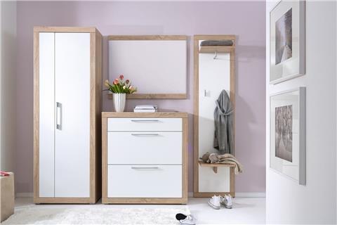 חדר כניסה Bigi - Best Bait Design