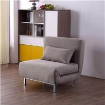 כורסא נפתחת למיטה Diplomat - Best Bait Design