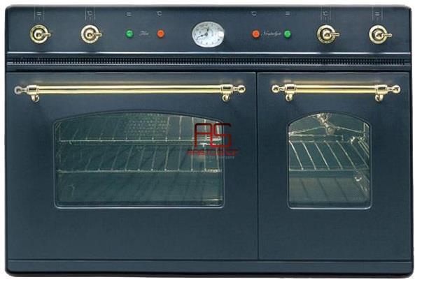 תנור בנוי D900NMP - Aristo Shop