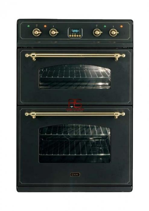 תנור בנוי 201NMP - Aristo Shop
