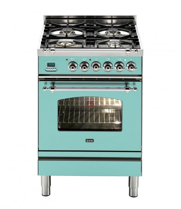 תנור משולב PN60 - Aristo Shop