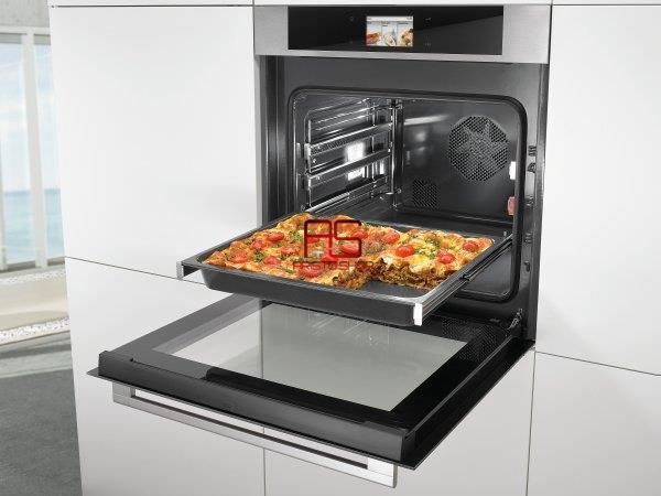 תנור אפייה בנוי GO978X - Aristo Shop