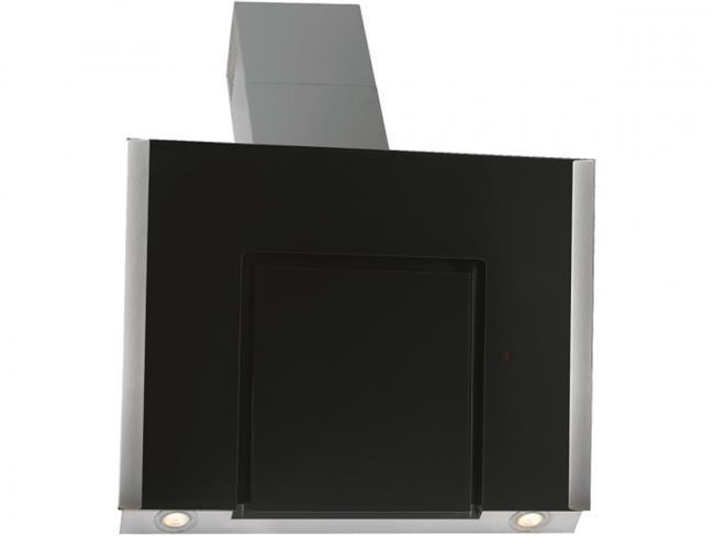 קולט אדים ורטיקלי DVG8545AX  - Aristo Shop