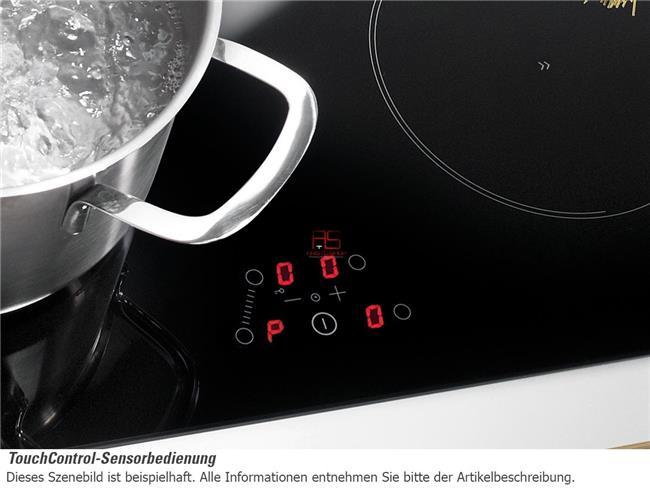 כיריים אינדוקציה IT734CSC  - Aristo Shop