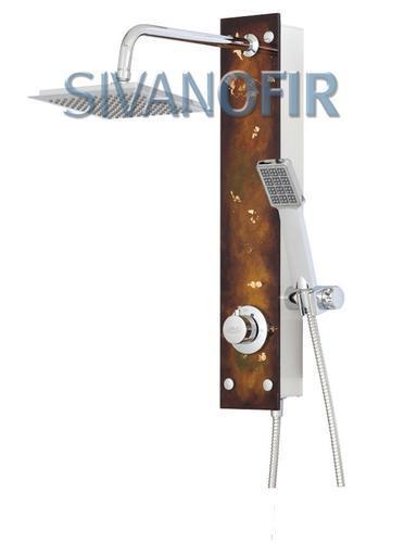 מוט פינוק 2135 S  - טאגור סנטר
