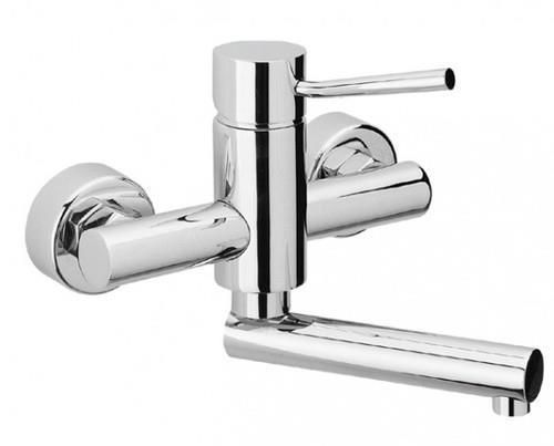 ברז אמבט מינימל N41 - טאגור סנטר