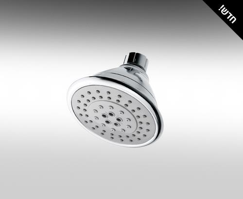 ראש מקלחת נגה 801794 - טאגור סנטר