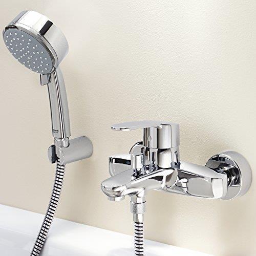 סוללה לאמבטיה קומפלט 33592002 - טאגור סנטר