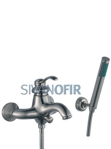 סוללה לאמבטיה 1514 CB - טאגור סנטר