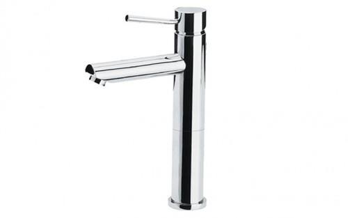 ברז אמבט גבוה מינימל N11LXL  - טאגור סנטר