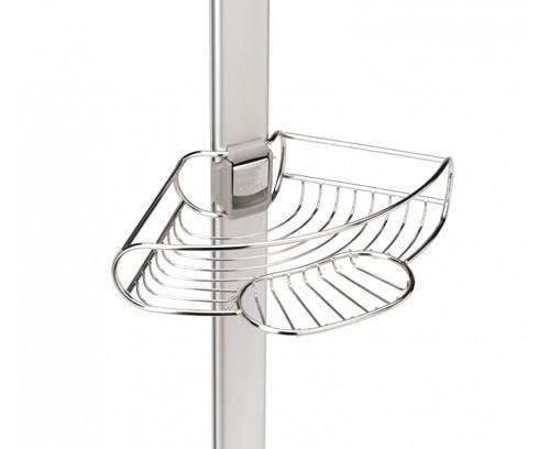 מתקן מקלחת BT1062 - טאגור סנטר