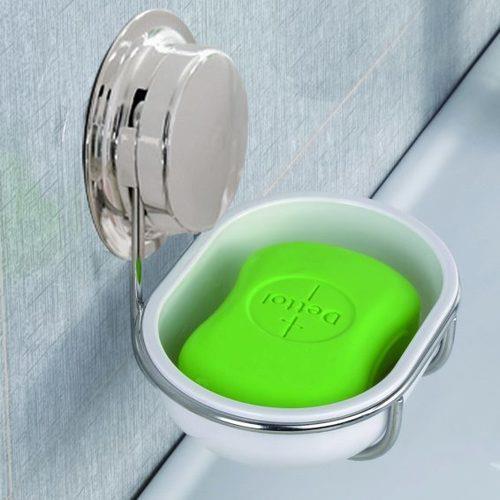 מחזיק סבון לתלייה 260119 - טאגור סנטר