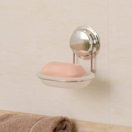 מחזיק סבון לתלייה 260001 - טאגור סנטר