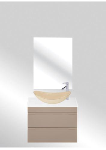 ארון אמבט תלוי קפרי  - טאגור סנטר