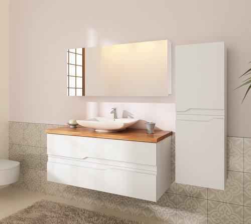 ארון אמבטיה תלוי אוריון - טאגור סנטר