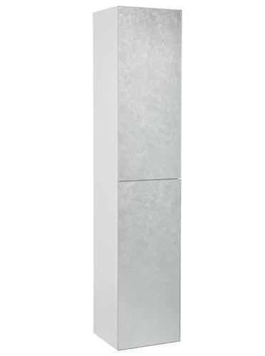 ארון שירות 6330w16 - טאגור סנטר