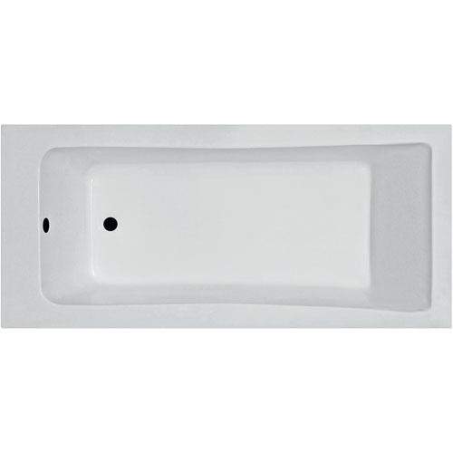 אמבטיה אקרילית 160/70 SKY - טאגור סנטר