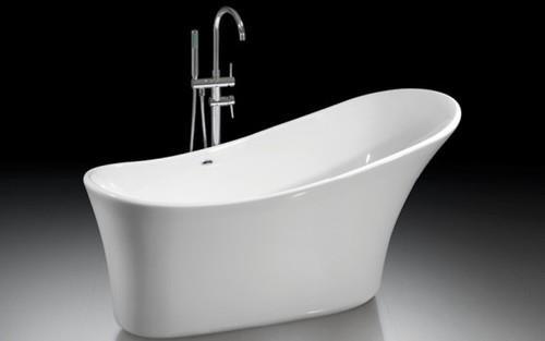 אמבטיה אקרילית 1901 - טאגור סנטר