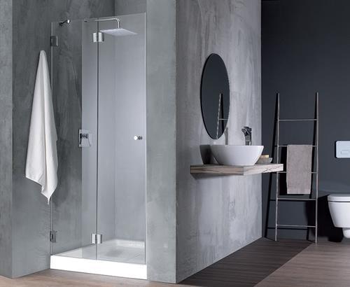מקלחון חמת ירדן D2  - טאגור סנטר