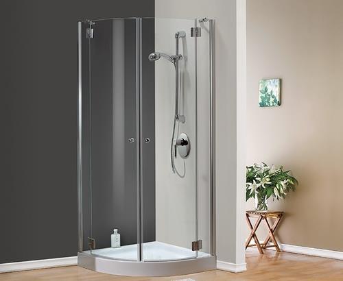 מקלחון חמת LR4 - טאגור סנטר