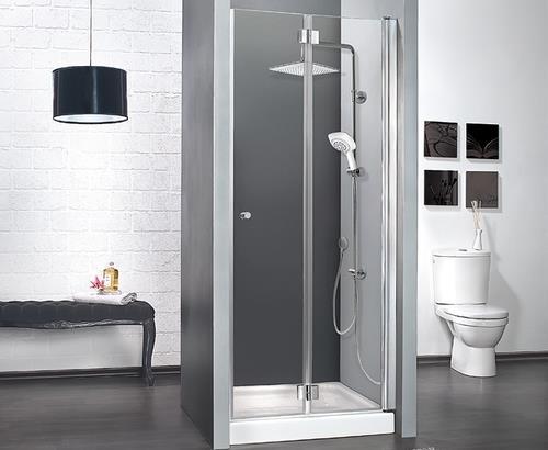 מקלחון חמת דקל 2 - טאגור סנטר