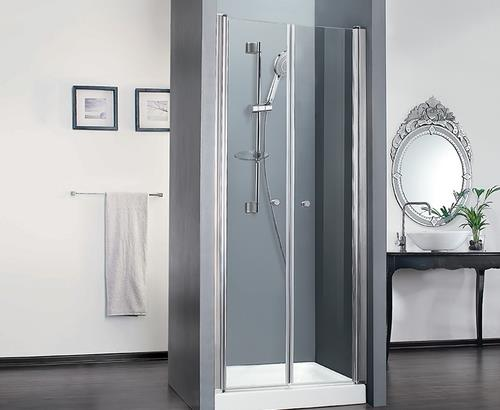 מקלחון חמת QF2 - טאגור סנטר
