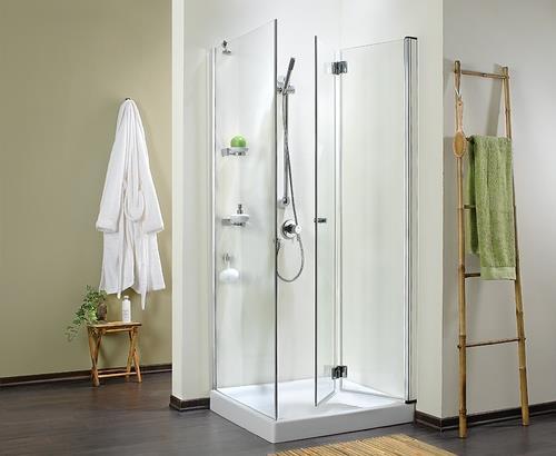 מקלחון חמת דקל 3 - טאגור סנטר