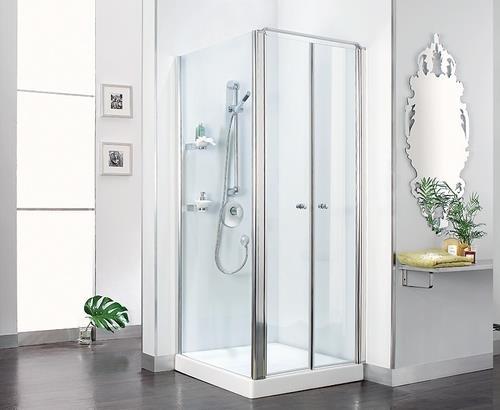 מקלחון חמת QP3 - טאגור סנטר