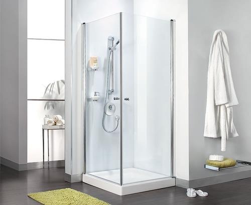 מקלחון חמת QP2 - טאגור סנטר