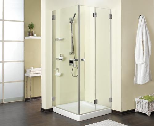 מקלחון חמת ירדן D8 - טאגור סנטר