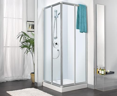 מקלחון חמת שקד - טאגור סנטר