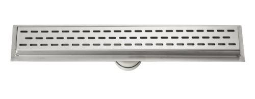 מערכת ניקוז מלבנית QSG1009 - טאגור סנטר